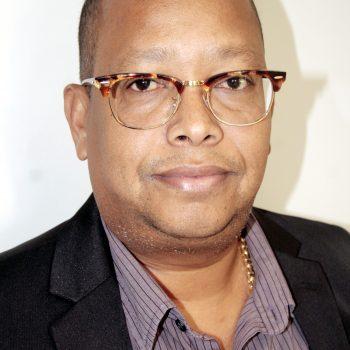 Fernando Magarça