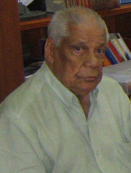Ivo Pereira dos Santos