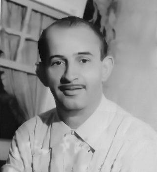 Marino Pinto