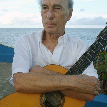 Raul Sampaio